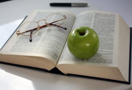teacher(698).jpg