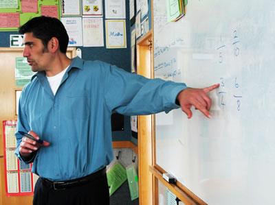 teacher_secondarymanwhiteboard.jpg