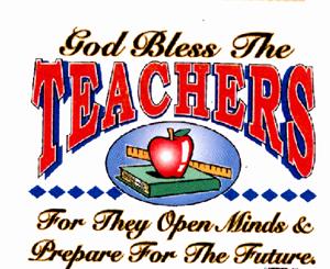 teachers(7).jpg