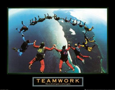 teamwork_3.jpg
