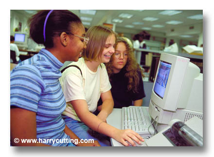teen-girls-using-computer-studying-ic5021-54.jpeg