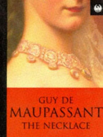 the+necklace+guy+de+maupassant.jpg