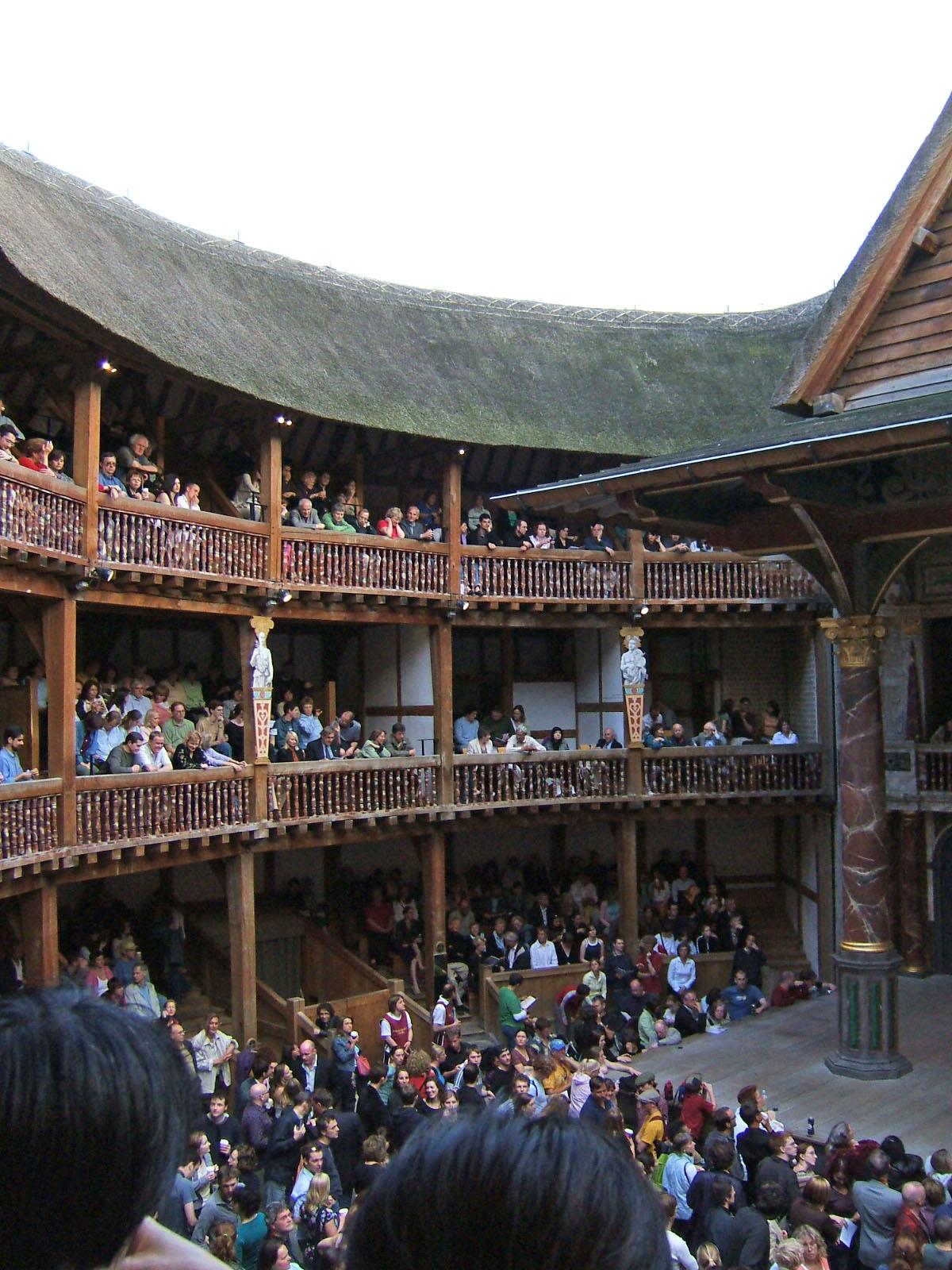 the_globe_theatre.jpg