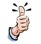 thumbs2.jpg
