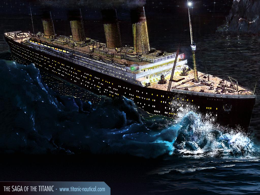 titanic-nautical-1024(1).jpg
