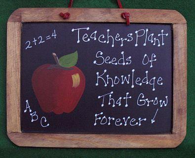 tn_teachers.jpg