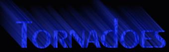 tornado2(1).jpg