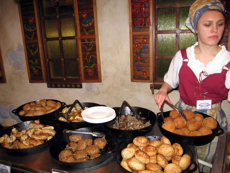 ukr_food.jpg