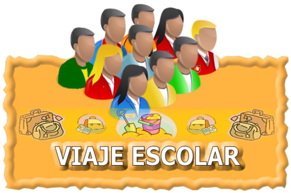 viaje_escolar(5).jpg