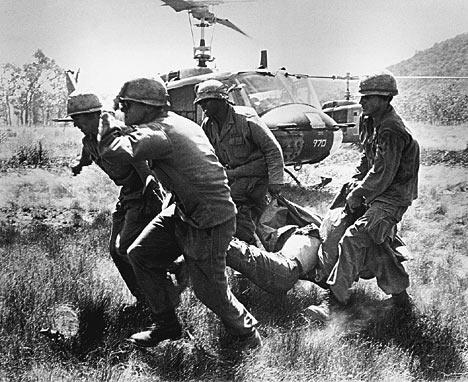 vietnam_war(1).jpg