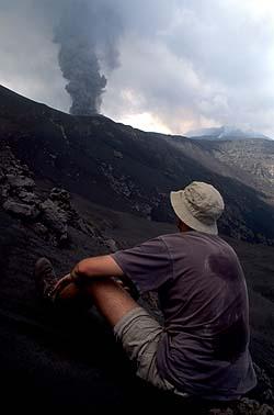 volcanologist(1).jpg