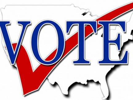 vote_626_article.jpg