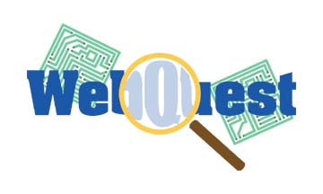 webquest(68).jpg