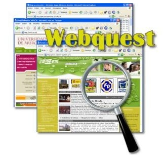 webquest2(9).jpg