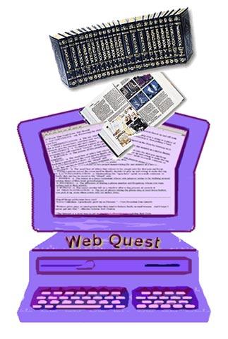 webquest3(23).jpg