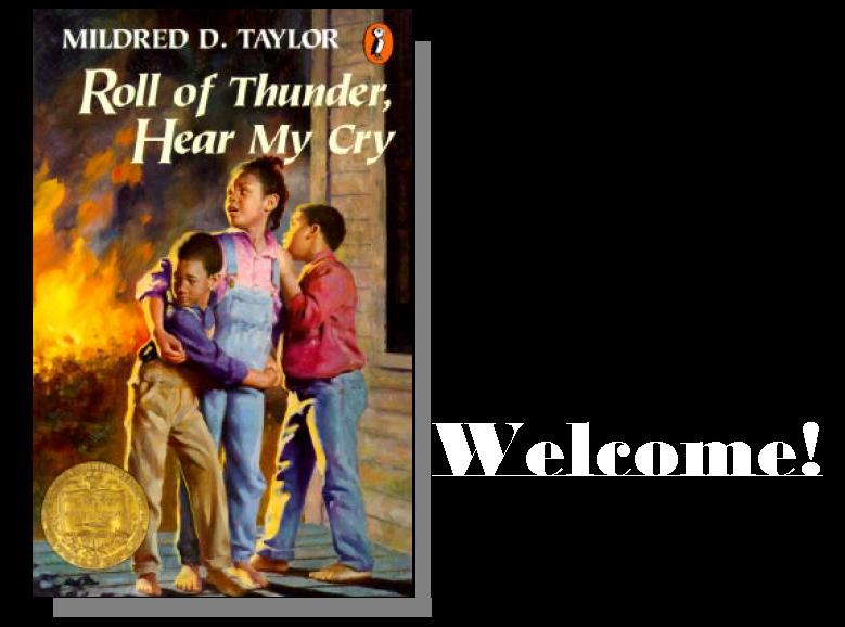 welcome(3).jpg
