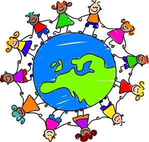 worldchild(1).jpg