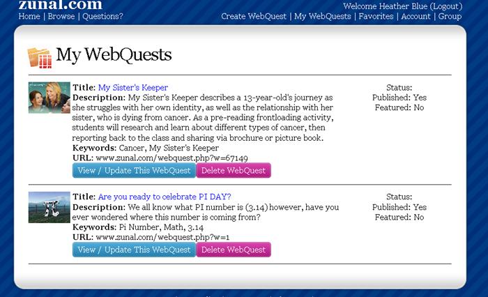dating violence webquest template zunal webquest answers