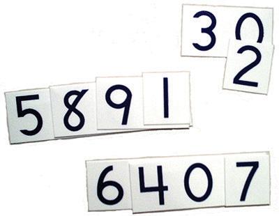 20100302021719NezyJ.jpg