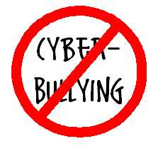 Cyberbullying: A Webquest For Parents