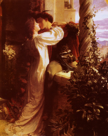 Romeo And Juliet: A Webquest On Shakespeare And Elizabethan Theatre