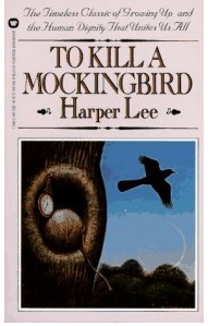 Historical Background For To Kill A Mockingbird
