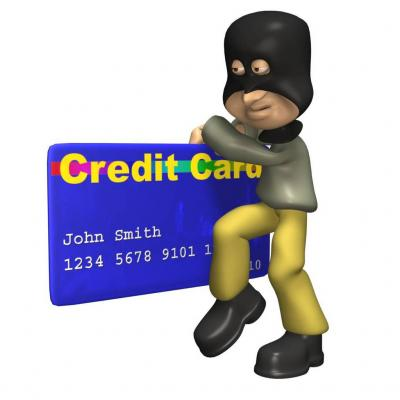 Knowing More About Credit Card Fraud