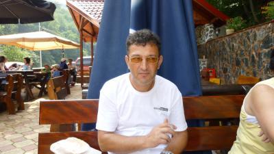 20101217013006egyXa.jpg
