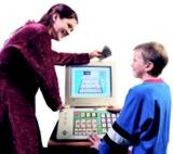 Assistive Technology And The Special Needs Child