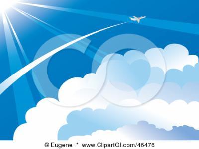 20110706105353huHug.jpg