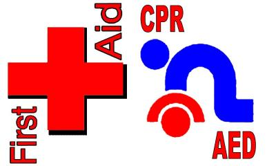 Health Awareness: Introduction To Basic First Aid