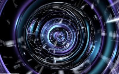 20111101032109daMer.jpg