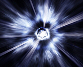 20111101124731haWaP.jpg