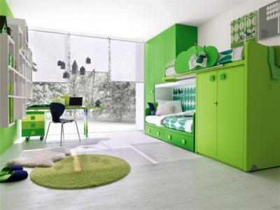 Design Your Dream Bedroom Or House