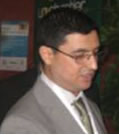 Mohamed Asban