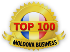 2011 Top Business News In Moldova