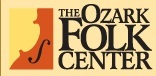 Ozark Folk Center Field Trip