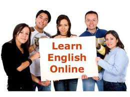 How To Learn English Grammar Easily