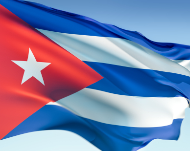 The Cuban Revolution- Batista'S Regime And The Revolution
