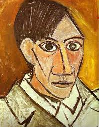 Artists: Pablo Picasso