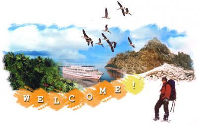 20121013110834avaNe.jpg