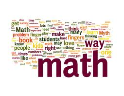 Best Practices In Math