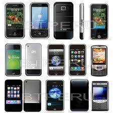 20121025014006aZySy.jpg
