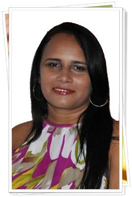20121125092010yZava.jpg