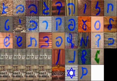 Let'S Learn Hebrew Webquest- &amp;#1492;&amp;#148<br />9;&amp;#1492; &amp;#1504;&amp;#150<br />0;&amp;#1502;&amp;#1<br />491; &amp;#1506;&amp;#148<br />9;&amp;#1512;&amp;#1<br />497;&amp;#1514; &amp;#1506;&amp;#150<br />1; &amp;#1497;&amp;#149<br />2;&amp;#1493;&amp;#1<br />491;&amp;#1492; &amp;#1511;&amp;#150<br />8;&amp;#1500;&amp;#1<br />503;