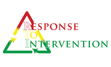 Implementing Response To Intervention And Idea In The Classroom Setting