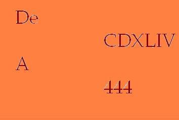 20130316063013Jyzun.jpg