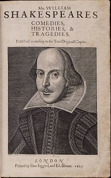 Romeo And Juliet: A Webquest  Elizabethan Era  And William Shakespear