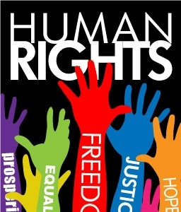 Global Human Rights