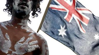 Integrating Indigenous Australians In Australia